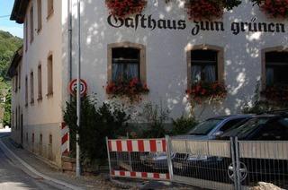 Gasthaus Grüner Baum (Keppenbach)