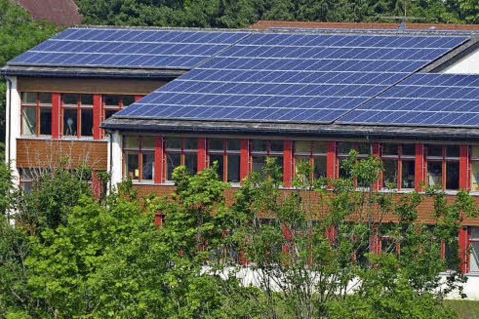 Abt-Steyrer-Schule - Sankt Peter