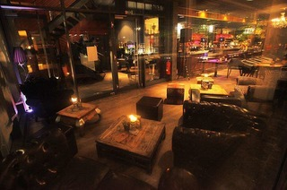 Bar am Burghof
