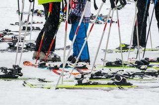 Skilift Wursthorn