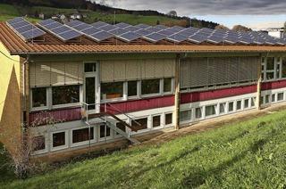 Grundschule Dörlinbach