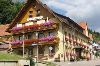 Gasthaus Hirschen (Seppenhofen)
