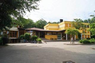 Kinderbildungszentrum