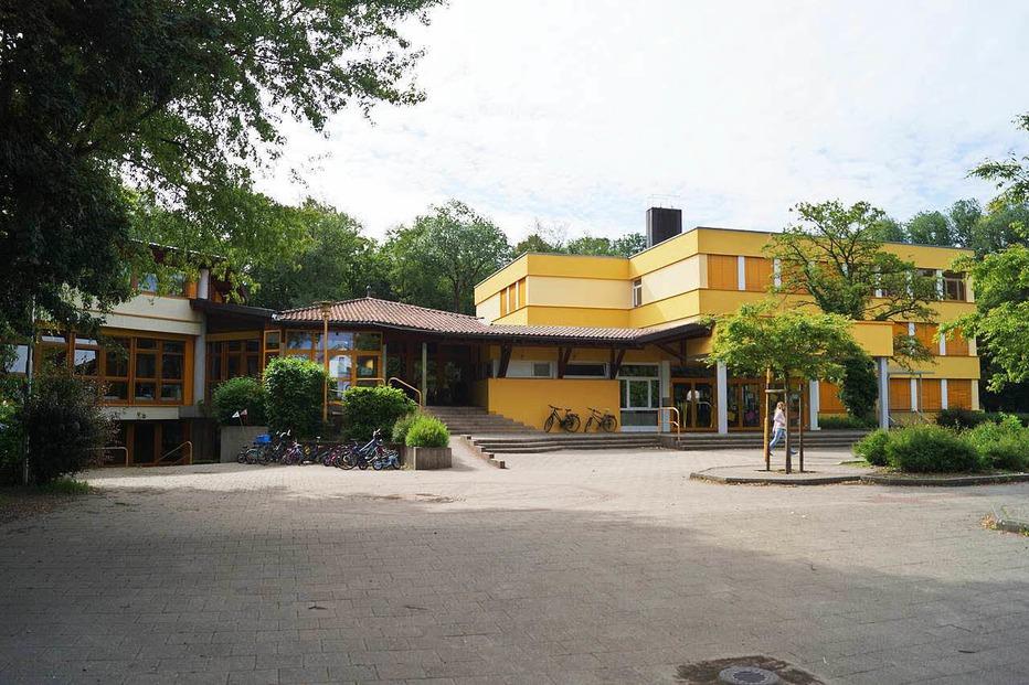 Kinderbildungszentrum - Umkirch
