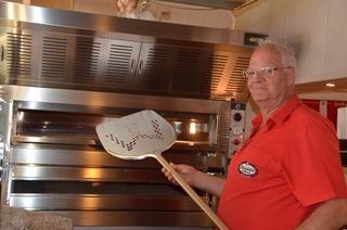 Ratsstüble - Hotel und Pizzeria
