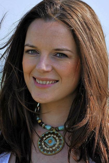 Gráinne Holland in Waldshut-Tiengen - Badische Zeitung TICKET