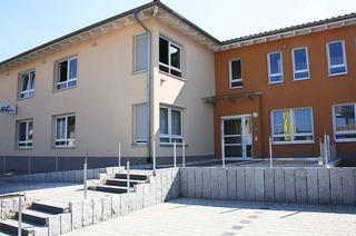 Sozialstation Sankt Martin