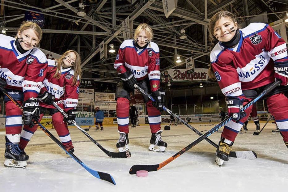 Eishockey Bremerhaven Tickets