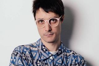 Der Londoner Joseph Seaton alias Call Super spielt im Club Elysia