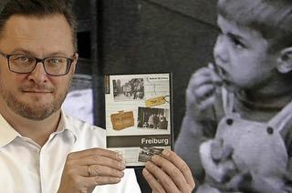 Die Badische Zeitung lädt zur Film-Premiere
