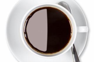 Café Kolb