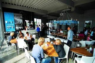 Café Tagtraum