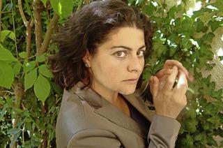 Karina Cveigoren zu Gast in Staufen
