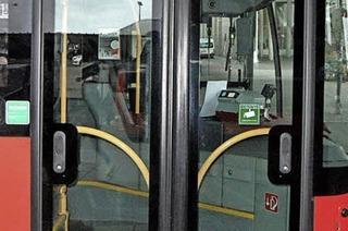 Busfahrer Jürgen Merk erzählt von seinen Touren nach Horben