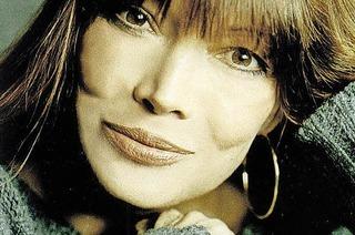 Sängerin Katja Ebstein gibt eine besondere Einstimmung zu Weihnachten