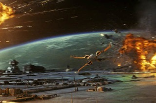 """Mark Hamill über """"Star Wars"""" und die Rolle seines Lebens: Luke Skywalker"""