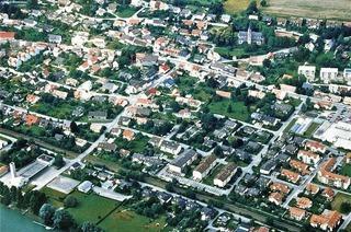 Stadtteil Obersäckingen