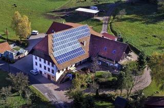 Mayerhof (Schweighausen)