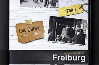 Ein Film über Freiburg