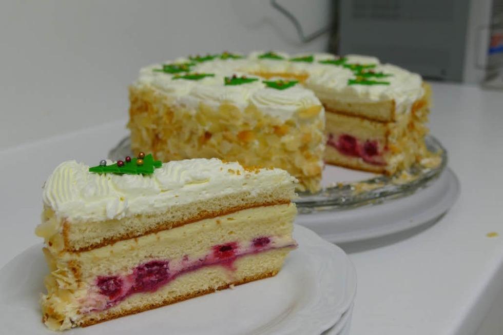 Tortos Park-Café (Grenzach) - Grenzach-Wyhlen
