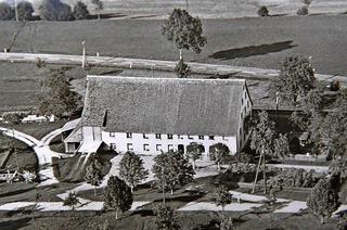Gasthaus Krone (Holzschlag)