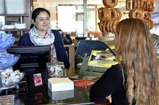 Café Olala