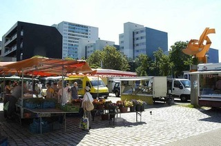 Fritz-Schieler-Platz (Weingarten)