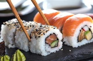 Lokami - japanisches Restaurant