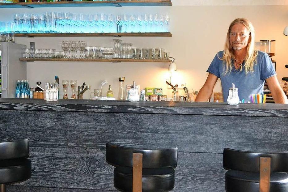 Café Oststadtliebe - Offenburg