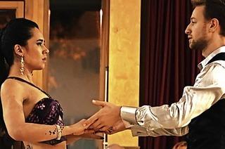"""Dokumentarfilm """"Tango zu Besuch"""" mit Regisseurin Irene Schüller in Titisee-Neustadt"""