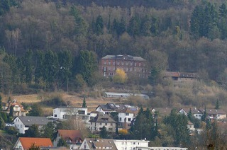 Altenberg: Die Sozialquote als Stolperstein