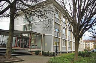 Amtsgericht Offenburg