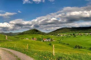 Ortsteil Herrenschwand