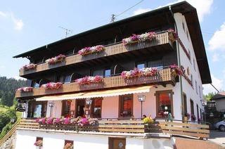 Gasthaus Sternen (Schwarzenbach)