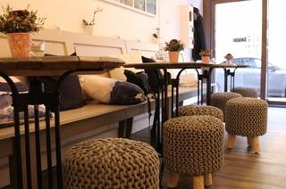 Elli's Café