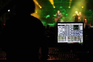 Matthias Schweighöfer und Uriah Heep treten beim I EM Music-Festival auf