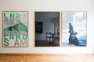 Müllheimer Museum zeigt Plakate aus der Schweiz in den 50er-Jahren