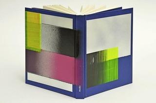 20 Jahre Modo Verlag - Kunstbuchaktion