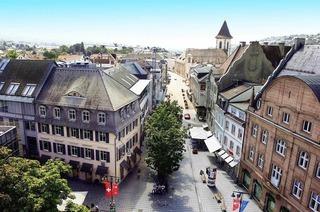 Alter Marktplatz