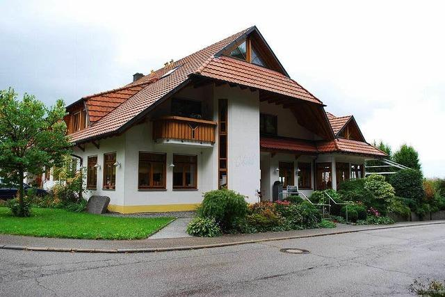 Café Caféduft