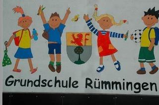 Naturpark-Grundschule