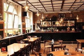 McNamara's Irish Pub