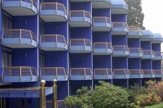 Blauen-Klinik (geschlossen)