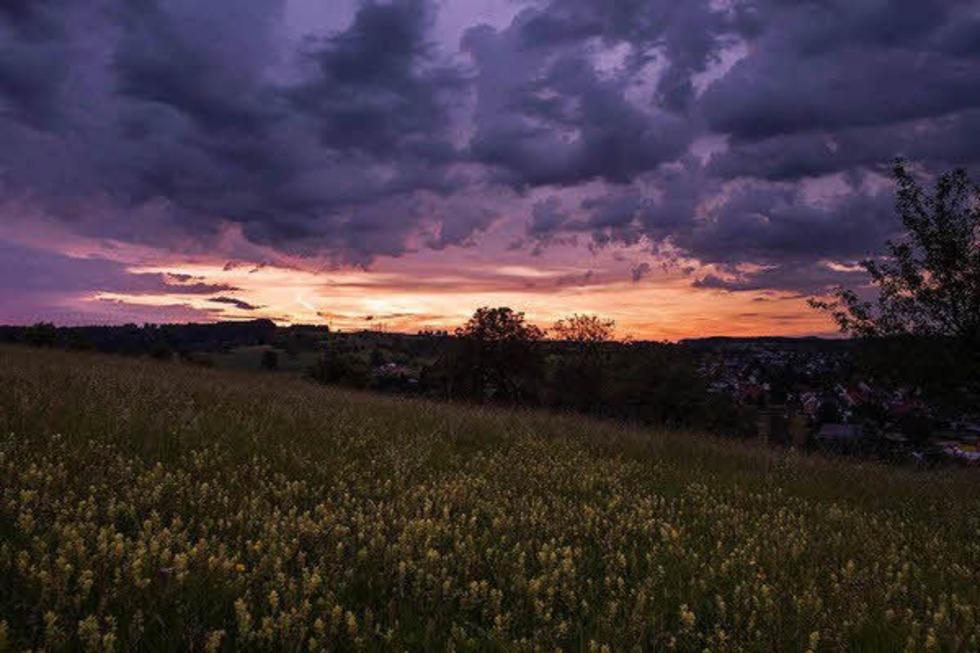 Ortsteil Karsau - Rheinfelden