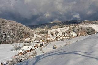 Ortsteil Reichenbach