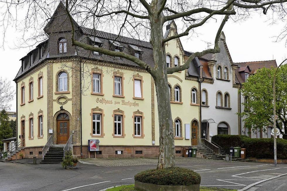 Restaurant Alt-Haslach - Freiburg