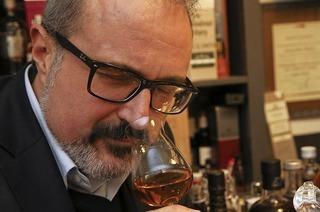 Genussreise in die Welt des Whiskys