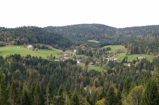 Ortsteil Schwarzenbach