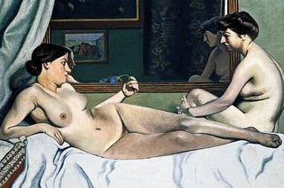 """Das Kunstmuseum Winterthur zeigt """"Women. Frauenbilder durch die Jahrhunderte"""""""