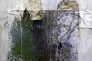 """Künstlerin Eloisa Florido Navarro zeigt in Basel Werke zum Thema """"Augenblicke"""""""
